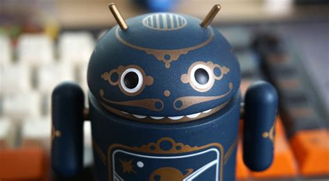 Android Is Set To Overtake Windows As Most Used Operating