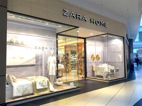 pretty decor finds   zara home shopping spree