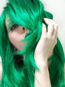 Orange Vert Quel Couleur : les couleurs flash blog de hair conseils ~ Dallasstarsshop.com Idées de Décoration