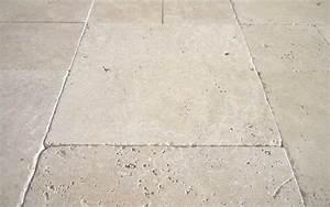 Fliesen Außenbereich Kaufen : travertin platten light getrommelt online g nstig kaufen ~ Markanthonyermac.com Haus und Dekorationen