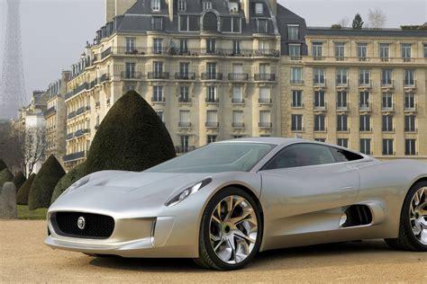 wallpaper jaguar   supercar electric cars concept
