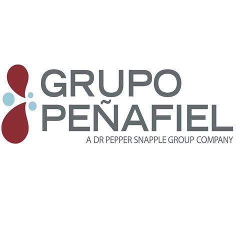 Grupo Peñafiel (@grupopenafiel)   Twitter