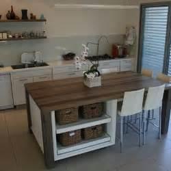 kitchen island table combo great island kitchen table combo kitchen ideas