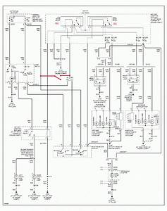 Ford Focus Mk2 Fuse Box Diagram