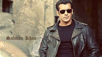 Salman Khan Wallpapers Bollywood 1080p Indian Hero