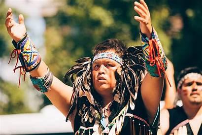 Indigenous Festival Cultural Victoria Lekwungen Experience Tourism