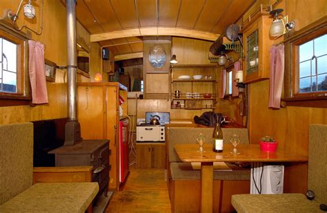 golden bay house truck tiny house swoon