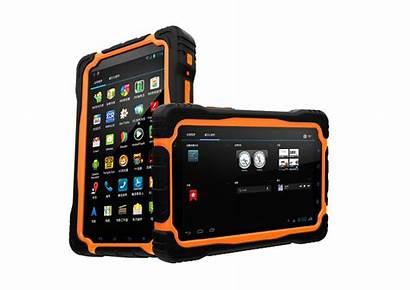 Tablet Rugged Phone Ip67 Android Gps Waterproof