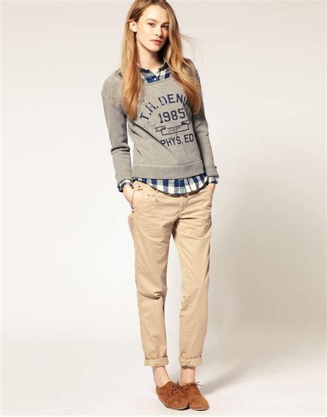 Tomboy Style   Womenu0026#39;s fashion   Pinterest   Tomboy ...