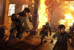 Assassin's Creed Syndicate review | Daily Star