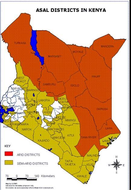 northern kenya caucus norkenyaa   profit