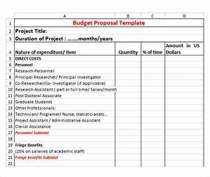 project budget template excel calendar monthly printable With projected budget template excel