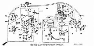 1l 3 Motor Starter Wiring Diagram Kneeligamentdiagram Julialik Es