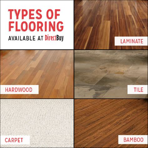 Types Of Flooring by Types Of Parquet Flooring Pictures To Pin On