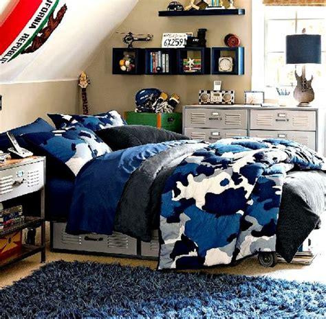 chambre gar輟n ado le tapis de chambre ado style et joyeusité archzine fr