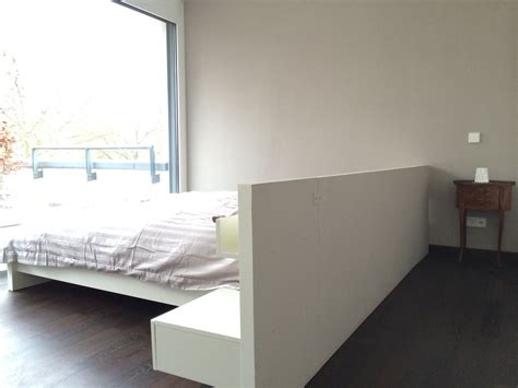 location chambre luxembourg location chambre meuble luxembourg 172821 gt gt emihem com