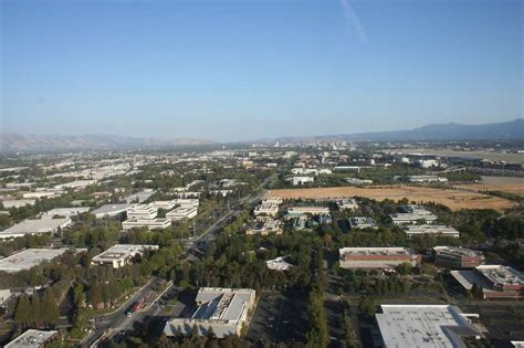 apple gets green light for san jose development