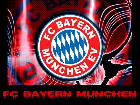 Bvb 09 logo, borussia dortmund bundesliga fc bayern munich uefa champions league fc schalke 04, norwich city f.c., text, trademark, logo png. 49+ FC Bayern Munich Wallpaper on WallpaperSafari