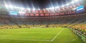 Stadien Brasilien Wm : maracan stadion in rio de janeiro ~ Markanthonyermac.com Haus und Dekorationen