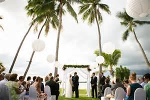 destination wedding planner christie cameron sheraton fiji fiji wedding planner chelsea jayne weddings sydney