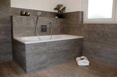 Badezimmer Fliesen Notwendig by Modernes Badezimmer Bilder Ideen Couchstyle