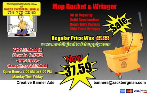 Office Supplies Near Me Now by Mobile Janitorial Supply Coupons Near Me In Placentia