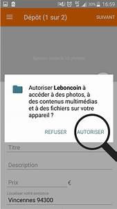 Mettre Une Annonce Gratuite : le bon coin d poser une annonce guppy coin value xbox one ~ Medecine-chirurgie-esthetiques.com Avis de Voitures