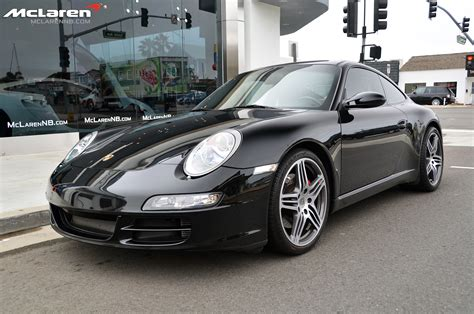 porsche carrera 2007 07 porsche 911 carrera s w turbo wheels