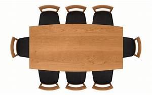 Copeland Furniture - Dealer Portal