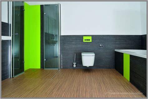 Bad Fliesen Ideen Modern Wandgestaltung Fliesen Badezimmer