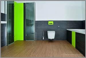 Badezimmer Ideen Fliesen : bad fliesen ideen modern wandgestaltung fliesen badezimmer ~ Michelbontemps.com Haus und Dekorationen