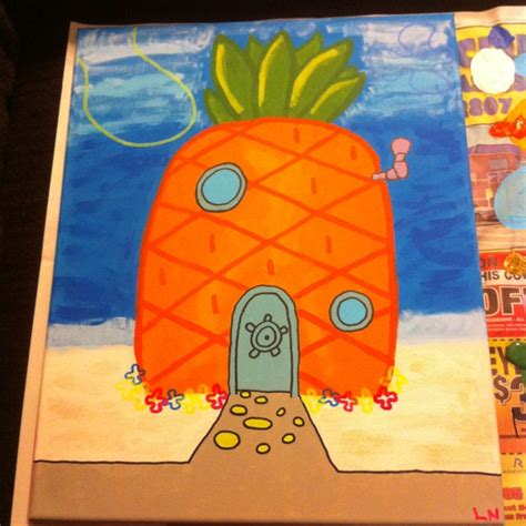 images  spongebob  pinterest patrick