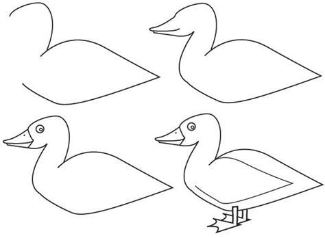 apprendre à cuisiner facilement 1000 idées à propos de canard dessin sur
