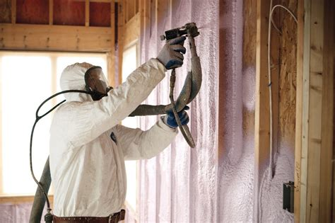 Spray Foam New Orleans Insulation  Call Us (504) 2222082