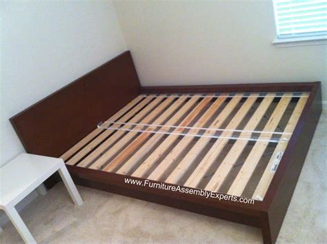pin by furniture assembly experts llc dc md va on ikea