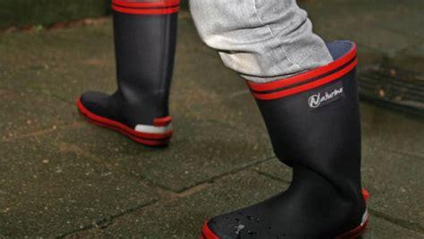 Naturino Laarzen L Regenlaarzen Voor Kinderen