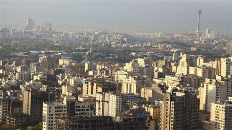 decentralization  ambiguities  local politics  tehran middle east institute
