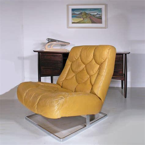 top 24 marsala leather sofa wallpaper cool hd