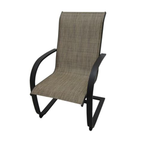 Hayden Island Patio Furniture by Cheap Patio Chair Sling Replacement Find Patio Chair