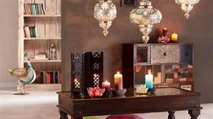 arabische deko wohnzimmer orientalisch einrichten With wohnzimmer orientalisch einrichten