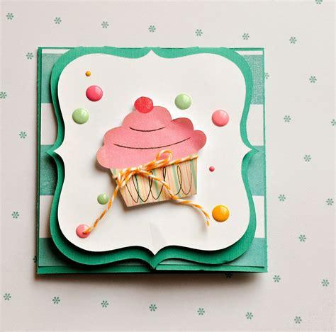 lorries story happy birthday card  cricut explore