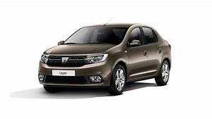 Dacia Logan Prix : nouvelle logan gamme dacia dacia maroc ~ Gottalentnigeria.com Avis de Voitures