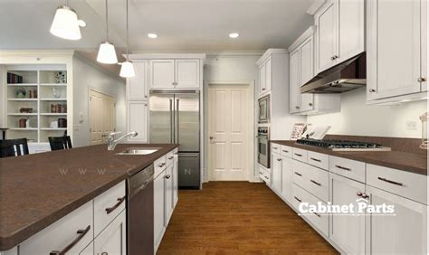 color kitchen cabinets formica mineral sepia matte finish 4 ft x 8 ft 3446