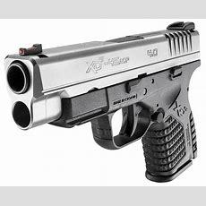 The 5 Best 45 Caliber Handguns 2014 Best Handgun Top Page303  Firearms  Pinterest Tops