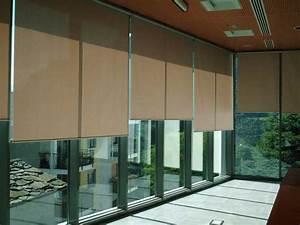 Tende Per Ufficio Livorno : Tende per ufficio livorno vaccarini ufficio arredamenti per