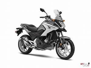 Honda Nc 750 X Dct : new 2016 honda nc750x dct bathurst honda ~ Melissatoandfro.com Idées de Décoration