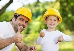 Holzpferd Bauanleitung Bauplan : bauanleitung hobby kinder bauplan ~ Yasmunasinghe.com Haus und Dekorationen