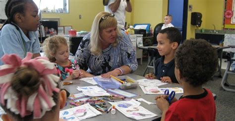 cincinnati preschools will you make the preschool promise family friendly 829