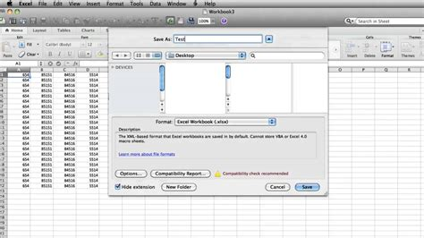 how to save excel sheets as one pdf file excel