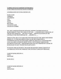 best photos of sample letter from a bank bank reference With comfort animal letter